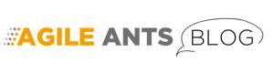 AGILE ANTS Blog